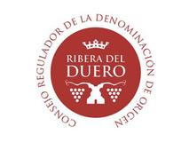 RIBERA DEL DUERO - CASTILLA Y LEÓN