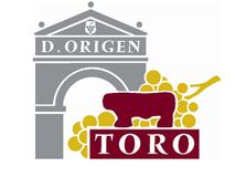TORO – CASTILLA Y LEÓN