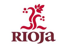 comprar vino de La Rioja