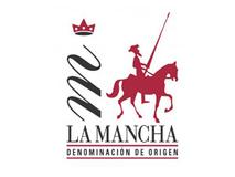 LA MANCHA – CASTILLA LA MANCHA