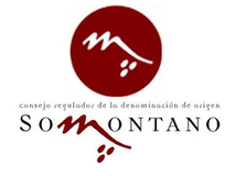 vinos Somontano