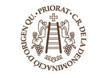 vinos Priorat