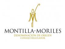 vino Montilla Moriles