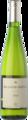 Blanco Nieva Verdejo  6 botellas