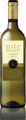 Diez Siglos Verdejo   6 botellas