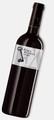 Finca Antigua crianza 6 botellas