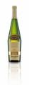Juve Camps Ermita D'Espiells 6 botellas