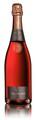 Vilarnau rosado 6 botellas