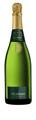 Vilarnau brut nature 6 botellas